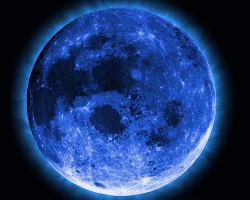 Blue-Moon1