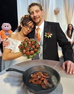 Bacon-festival1