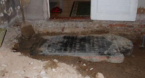 grave-stone1