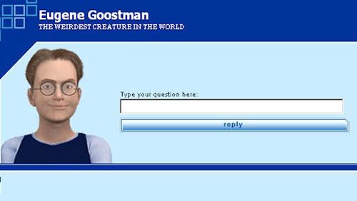 Eugene-Goostman1