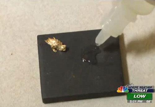 gold-flake1