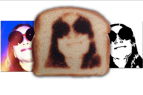 face-toast1