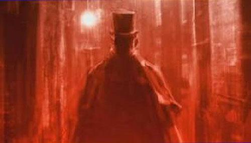 Jack-The-Ripper1