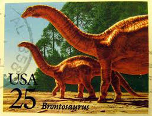 Brontosaurus2