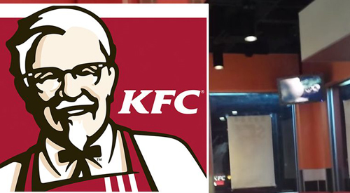 KFC-porn1